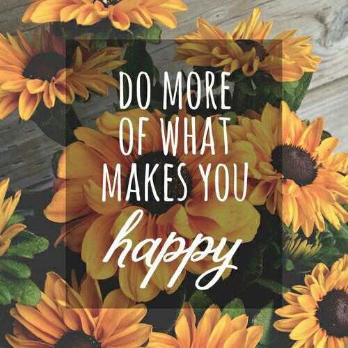 sunflower backgroundSunflowers Tumblr Quotes