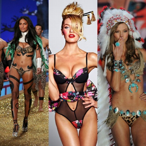 Victoria's Secret Problems: 3 Major Issues the Lingerie Giant Needs to Address