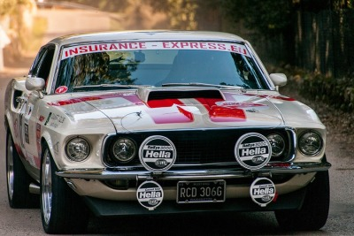 zeroattribute:  semilost:  thesuprememuscle:  Mustang Mach1 of 69' by G.W.photography.  Tuff enuff!