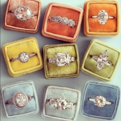 (via Jewelry - Lover.ly)