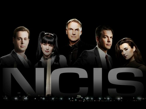 "A bit of entertainment trivia about NCIS. The show was originally called Navy NCIS. The creators of the show later dropped ""Navy"" because it was redundant to have with the N of NCIS. Catch up on the latest of NCIS at CBS.com: http://www.cbs.com/shows/ncis/"