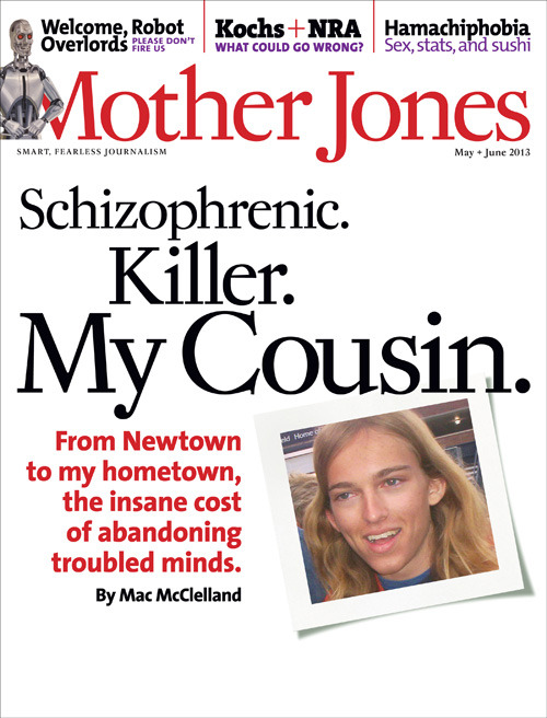 motherjones:  Our May/June cover story is now live on the site. You should really check it out.