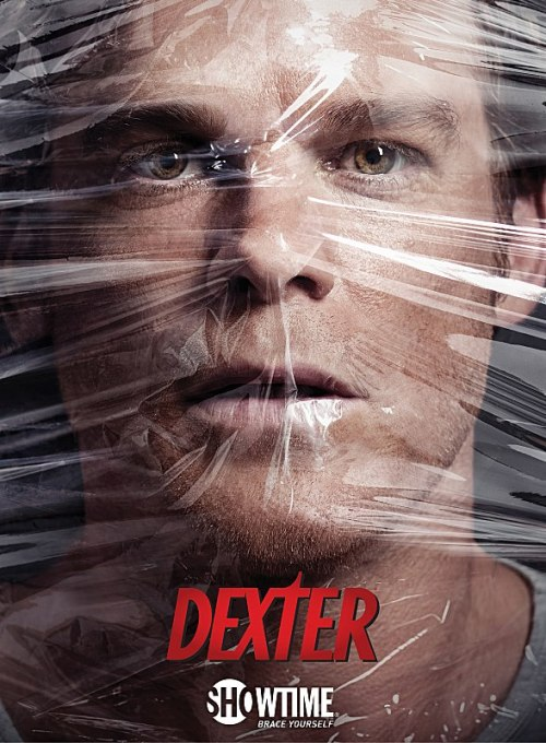 Dexter Season 8 is on the horizon.  Excited much?