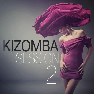 KIZOMBA SESSION 2