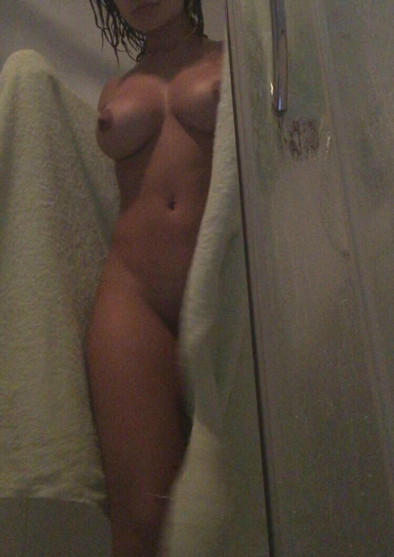amatuerr porn
