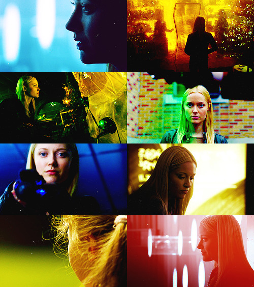 perceptivehands:  screencap meme » etta bishop; colors abound     asked by georginahaig