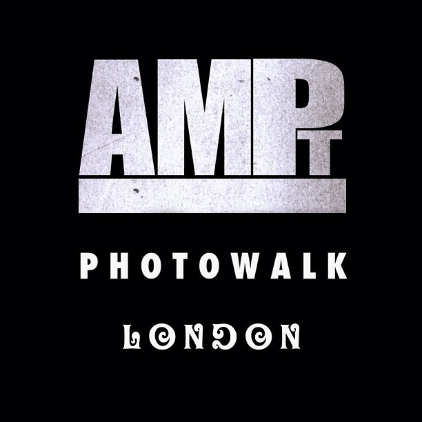 AMPt Photo Walk – London  Date: 06/01/13  Time: 11am    Hosted:  Lewis Baker @Lewia_85  Meeting Point: Westminster Station (Circle, District & Jubilee Underground)  Welcome to the AMPt Photo Walk of London!  The day will provide opportunities to photographers of all levels, all types of photography from Street, to Landscapes and everything in-between. We will visit some of London's popular places starting with the Houses Of Parliament to Covent Garden and more.  The Walk:  The day will start at The Houses of Parliament and Parliament Square and pass through and see the following but not limited to:  Westminster Bridge Embankment ( Including London Eye and the street performers) Jubilee Bridge Trafalgar Square Leicester Square Piccadilly Circus Chinatown Covent Garden On the day if everyone wants to go further down river toward Tower Bridge etc. then I'm happy to keep on walking. If we do go further down the Thames there are some great little places like the Clink Prison & The Golden Hinde (Full size reconstruction of Sir Francis Drake's Ship). When we arrive at Covent Garden we can find a Pub/Bar to have a refreshing drink and decide if people would like to keep on going depending on the time.  We will stop for regular refreshments during the walk as the weather could be warm… and on the other hand it could be wet (It is the UK after all!) so do come prepared in the event of poor weather.  It's a great opportunity for everyone to meet new people in our forever expanding community and a great chance to learn from one and other.