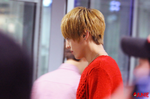 junie | do not edit.