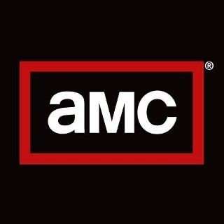 I'm watching AMC                        Check-in to               AMC on GetGlue.com