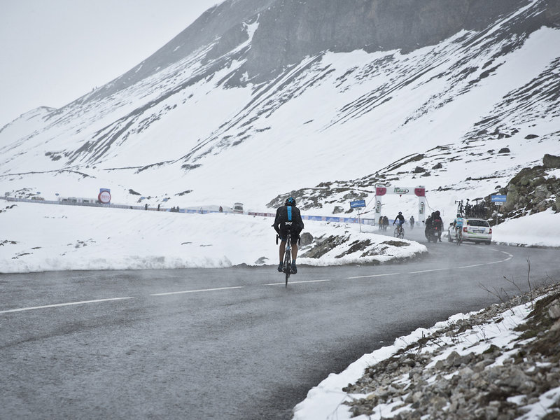 Epic. (via Team Sky | Pro Cycling | Giro d'Italia | Latest News | Scott Mitchell - Giro Stage 15 Gallery)