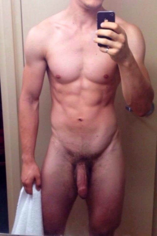 broselfies:Enjoy selfies of hot guys?  Visit www.BroSelfies.com for more.If you've ever taken a photo of yourself (yes, we know you have) - then why not join in with thousands other guys from around the world and share it onwww.BroSelfies.com.   We accept all kinds of selfies, not just nudes.  Check out the list of categories on the website for an idea of the kinds of selfies we are looking for.  If you have a cool selfie that you'd like to share, CLICK HERE to upload it.Help us make www.BroSelfies.com the best amateur male selfie website on the internet in 2014.