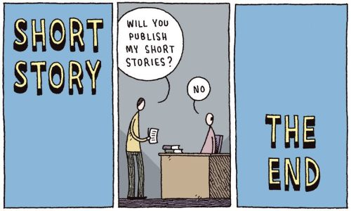 57thstreetbooks:  millionsmillions:  Ah, the life of a writer. (via the PEN/Faulkner Foundation)