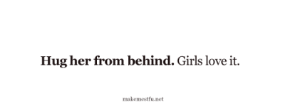 makemestfu:  So relatable blog :)