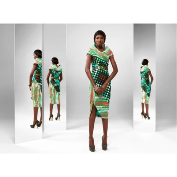 Brand - Vlisco  Unseen Collection   #good #fashion #happy #africa #models #africa #Nairobi #custom #Vlisco #fashionblogger #kenya #photography #Style #beautiful #lovely #ohyoufancyhuh #instagram #twitter @vlisco (at www.kenyanstylista.tumblr.com)