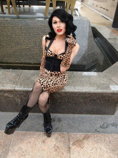 totally free dating sitedating sites for transexuals,free ladyboy dating sitblack shemale datinfree shemale date sitfree transsexual webcams,black tranny fretransexual dating.com,transsexual dating sitts chat free,sites for datinfree tgirl datinfree shemale date sitfree online shemale dating,gay sex datinshemale cam liv