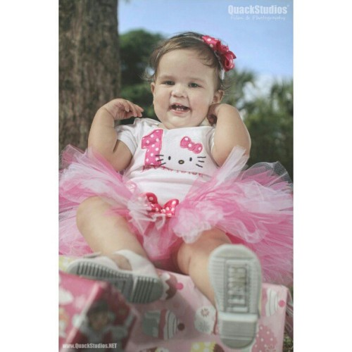 Isn't she adorable - www.quackstudios.net #cute #adorable #photographer #photooftheday #outdoors #nature #clouds #sky #fotografia #fashion #clothing #model #modeling  #canon #nikon #pentax #mua #music #art #love #passion #instagood #instadaily #instamood    (at Quackstudios)