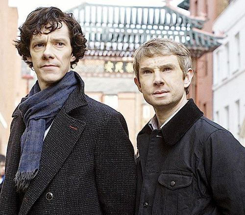 narya39:  lordofthepotterlockgames:  ssssuperwholock:  boffin—sherlock—holmes:  phillip-blake:  well this is super disturbing  THIS MAKES ME EXTREMELY UNCOMFORTABLE   I am about to cry.  I was just scrolling through tumblr, and when I saw this post I made this face.  v  My mom is officially concerned
