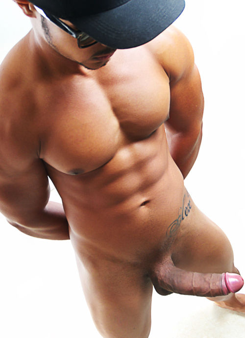 tonytone79:  phatbootyprince:  blkass:  FOLLOW blkass.tumblr.com. For full movies go to http://goo.gl/Lvxiy       (via TumbleOn)  Yummy