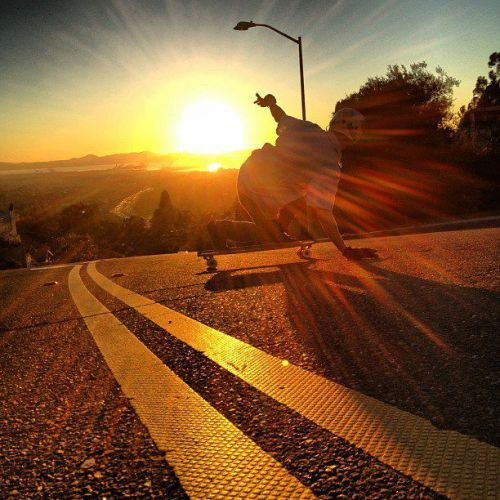 thisislongboarding:  Liam morgan Photo: ??