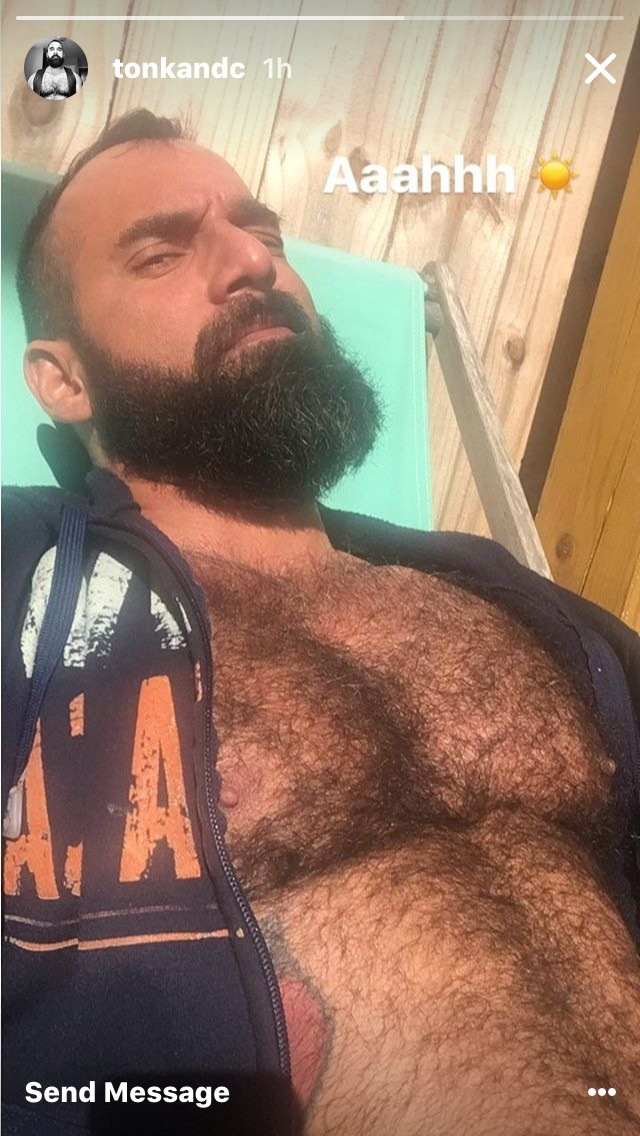 2019-01-09 06:49:49 - tonkandc instagram beardburnme http://www.neofic.com