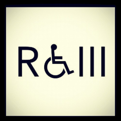 #seahawks #win over #redskins.  #rg3 #rgiii is #now #handycap #wheelchair