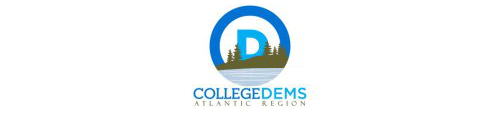CDA Mid Atlantic Regional Video Chat Wednesday, March 13, 2013 9:00pm in EDT Join CDA's Mid Atlantic Regional Video Chat for a conversation about how to continue the momentum following the historic progress made in 2012. This is an opportunity to collaborate on organizing techniques and share updates from your state federation or College Democrats chapter. We will meet via Google + Hangout on Tuesday, March 12 at 9pm EST. RSVP here: http://bit.ly/152gBpo
