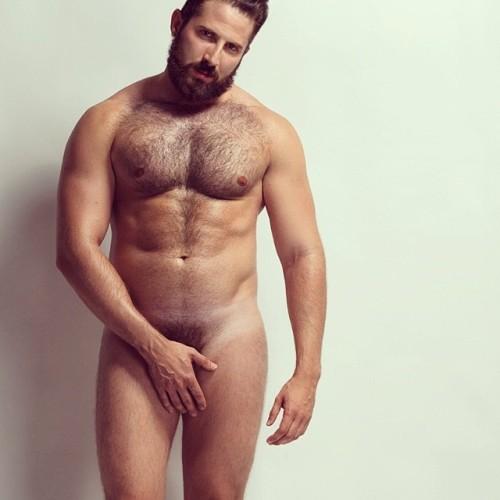 beardylegal:furrygoodness:http://furrygoodness.tumblr.com/Im wet