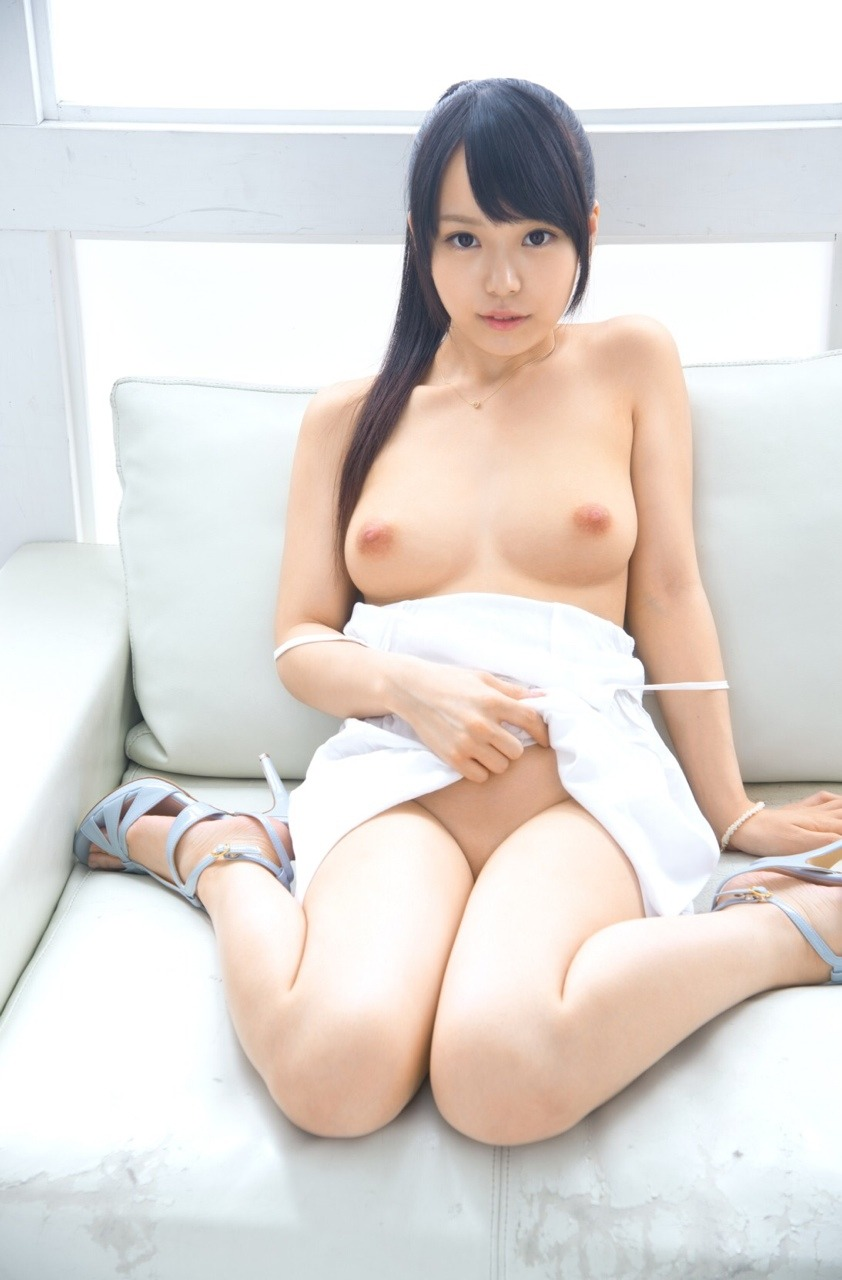 Hairy best pussy movies with female domination  xxx videos asians asian fashion store