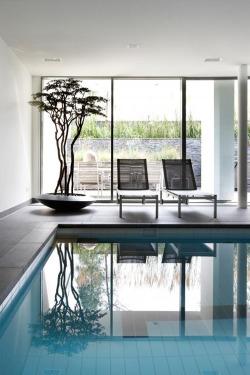 design Interior Design interiors