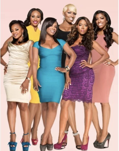 Great news for the fans of The Real Housewives of Atlanta! A new report now states that ALL the housewives have resigned their contracts for Season 6!!