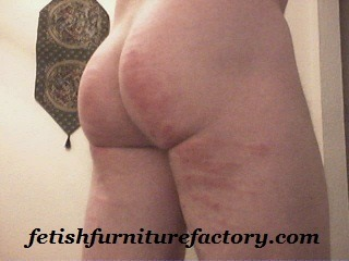 FemDom Rant: :)http://fetishfurniturefactory.blogspot.com/2014/11/femdom-rant-some-people-are-really.htmlVanessa Chaland FemDom Studio: http://clips4sale.com/82263My Website: http://www.fetishfurniturefactory.comBooks and E-books of all my titles from Amazon: http://www.amazon.com/Vanessa-Chaland/e/B008B9W8KCLinks for my paperback books via CreateSpace (owned by Amazon).FemDom Evolution I Became Sexually Dominant For Tongue https://www.createspace.com/4642129The Cuckold Hotel La Cornudo Albergo https://www.createspace.com/4407424Dominant Women: Where and How to Meet the FemDom of your Dreams https://www.createspace.com/4129264Queening and Facesitting Chair Designs of FetishFurnitureFactory.com https://www.createspace.com/3763698FemDom Training of Submissive Males https://www.createspace.com/3729534Squirter&#8217s Paradise: Female Ejaculation! Wet musings on owning your body&#8217s sensual gushing gifts! https://www.createspace.com/3707392Cuckold Letters: Evolution of a Cuckoldress https://www.createspace.com/3592288Cuckold Journal: Wet Options: Cuckold Letters II The Married Years https://www.createspace.com/3970589