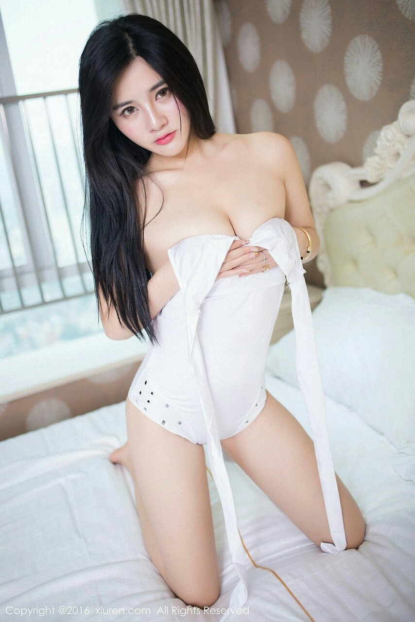 Tube oriental.com porn up skirt  sexy veediyo sexiest tits videos