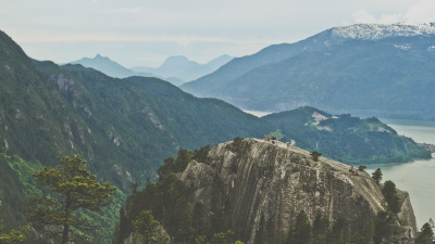 man-and-camera:  pattaillefer:  Squamish Chief  awesome photo pat!!