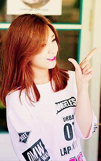 Jeong Hye Rim - EUN JI (A PINK) Tumblr_n6ga4uuZog1rvpcdxo1_250