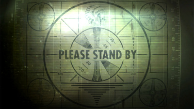 habanerocollective:  Please Stand By       (via TumbleOn)