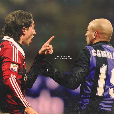 تصاميم Match Inter Milan Milan