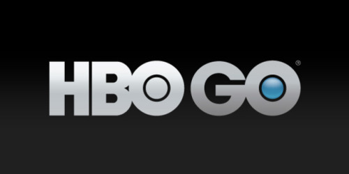 laughingsquid:  HBO Is Considering Partnering with ISPs to Bundle HBO GO With Internet Service