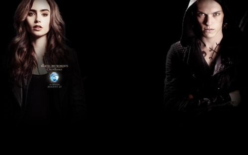 tmisource:  Loving @MortalMovie's new Twitter background.  Nice!