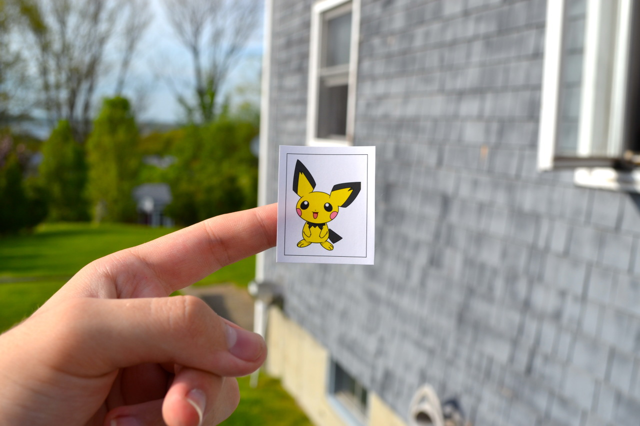 bl0w-hole:  pichu sticker <3   aw.