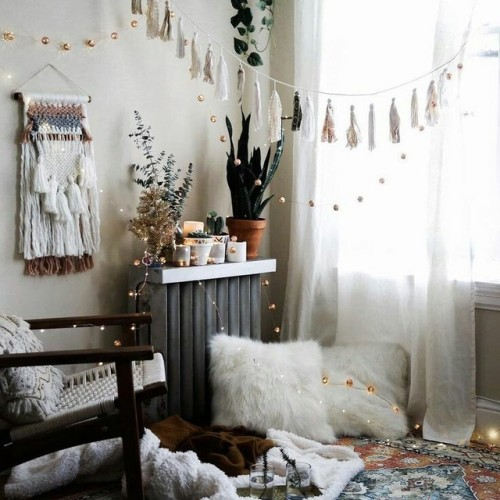 Amazing Tumblr Bedroom Decor Ideas | Tumblr