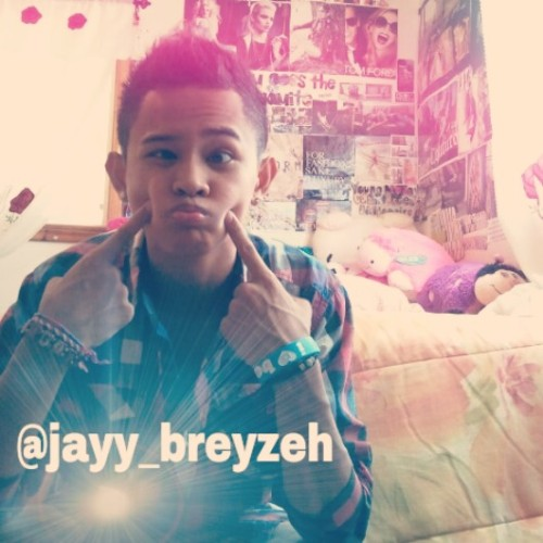 Follow me on instagram @jayy_breyzeh @jayy_breyzeh @jayy_breyzeh