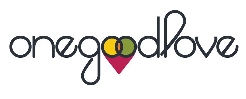 "FOR IMMEDIATE RELEASE oneGoodLove.com Launches Beta 2.0 Relationship-Focused Dating Site For LGBT Singles  Redesigned Site Offers ""Marriage"" as a Relationship Goal and Allows Armed Service Members to ""Come Out""    Los Angeles, CA – July, 2012—oneGoodLove.com (www.onegoodlove.com), the Internet's first relationship-focused online dating service for gay men and lesbians, announced today the launch of a 2.0 Beta site, redesigned with enhanced searching and matching, ""marriage"" as a stated relationship goal, and for the first time, allowing LGBT singles to identify as members of the United States Armed Forces during registration.   The new site, developed by members of the LGBT community, is live today with more than eighty-five thousand profiles of LGBT singles seeking loving relationships or marriage. ""Leading dating sites that focus on loving relationships and marriage have either rejected gays and lesbians from membership, like eHarmony did for years, or have treated them dismissively— willing to monetize the LGBT community, but rarely willing to customize a dating experience to actually meet their needs,"" said Frank Mastronuzzi, Founder and CEO at oneGoodLove.com, and formerly senior manager of business development at Match.com.  ""LGBT singles want what all singles want from their dating site, an opportunity to meet quality dates who are a good fit for them, based on the dating criteria they find meaningful."" Mastronuzzi is known to show up at dating industry events with Cinderella's glass slipper, demonstrating the importance of ""fit"" for LGBT singles when dating online.    A Newly Customized LGBT Dating Experience At oneGoodLove.com Profiles include information pertinent to LGBT dating, including self-descriptions like ""butch"" or ""femme,"" HIV status, ""top"" or ""bottom,"" as well as the opportunity for singles  to describe how ""out"" they are. Minimized ""rejection factor,"" as members are only matched with profiles of singles who are open to meeting someone like them, and have the option to only see profiles that match their stated dating criteria. Dating focus at oneGoodLove.com is long-term relationships and marriage.  Hookups, flings and one night stands are not the goal of oneGoodLove members, setting it apart form other popular gay and lesbian dating sites. Customized matching algorithm for same-sex couples, and the only dating personality profile test created specifically for the LGBT community by a gay relationship expert with a PhD in psychology, based upon research from long-term gay and lesbian couples. Gay Love Advice Magazine (GLAM) provides much-needed relationship and dating content and support, created specifically for the gay and lesbian dating community. Members can allocate five percent of their monthly subscription fees to gay non-profits, including the Gay and Lesbian Alliance Against Defamation (GLAAD), the Human Rights Campaign and Lambda Legal. Civil Rights Advances Play Out In Same-Sex Online Dating President Obama recently made a bold statement in support of same-sex marriage, while California's anti-gay marriage proposition 8 is on its way to the Supreme Court. Many LGBT activists now believe the ""Defense of Marriage Act"" will be overturned soon.  States including Massachusetts, Connecticut, Vermont, Iowa, New Hampshire and New York now offer same-sex marriage rights to their citizens.  According to the United States Census there were 131,297 gay married households and 514,735 unmarried gay households in 2010.  As same-sex marriage has moved to the forefront of political discussion, more and more LGBT singles have acknowledged their interest in falling in love, and eventually marrying, their one special someone.  Few online dating sites, even those catering to gay men and lesbians, make ""marriage"" an option for LGBT daters. In 2011, the United States Armed services revoked ""Don't Ask Don't Tell"" (DODT), after a seventeen-year battle for justice and equality waged by the LGBT community and its supporters. While single Gay men and Lesbians have long been attracted to singles who have served their country in the military, most LGBT servicemen and servicewomen were reluctant to disclose their sexual orientation.  On oneGoodLove.com  LGBT members of the Armed Service can now come forward and be authentic about their military career, and civilian LGBT singles can actively search for singles who are members of the Armed Services.  The Gay and Lesbian Market There are an estimated 16 million single gays and lesbians in the U.S. market.   Currently the gay and lesbian market is estimated to generate $70MM in subscription revenue annually for the online dating industry.  Overall annual purchasing power of the gay and lesbian market in the U.S. is $835 billion. About ONEGOODLOVE.COM:  oneGoodLove.com is the first online dating site built specifically for relationship-minded gay and lesbian singles.  Founded by Frank Mastronuzzi, former senior manager of business development at Match.com, the site's mission is to offer gay and lesbian singles a better way to meet life mates, while also directly challenging the stereotype that gay and lesbian dating is primarily promiscuous.  The site's  proprietary Personality Profile Test and matching algorithm was formulated specifically for gay and lesbian singles, based on analysis of long-term lesbian and gay relationships. The company is committed to giving back to the LGBT community through corporate volunteerism and donations to LGBT non-profits. Early investors include Tim Sullivan, CEO of Ancestry.com, and former CEO at Match.com, Bret McAlister, CTO of 1-800Dentist, and Fred Joyal, Founder of 1-800Dentist.  # # # # #"
