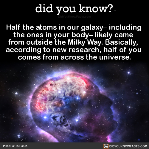 half-the-atoms-in-our-galaxy-including-the-ones