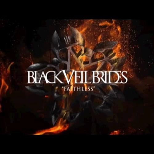 blackveilbrides:  Get #Faithless and #HeartofFire with your @iTunesMusic album preorder: http://ift.tt/1h4psQf (physical only) http://ift.tt/1svkEmA http://ift.tt/YVlFNV