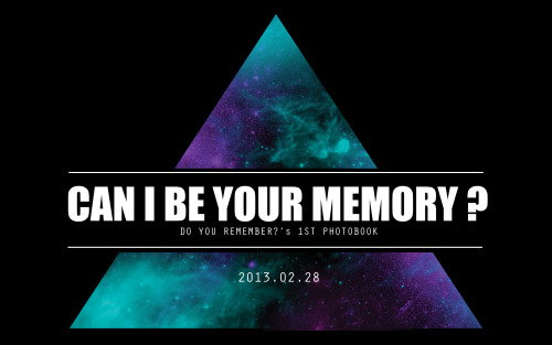 D.O You remember 1st Photobook «Can I be your memory?» ===> Deadline:March 20th, 2013 at 22:00 EST <===  Photobook: Size: A4 Pages: 180 (200+ photos) All colour and b/w 100+ unreleased photos Gifts: (All subject to change) Large Poster special Postcard set (12cards)  Notebook Pencil Wristband Jigsaw Price: $72.00 Shipped  If you are interested in this, please fill out an Order Form Send the form to: loveandmusicshoppes@hotmail.com Subject: DYR 1PB