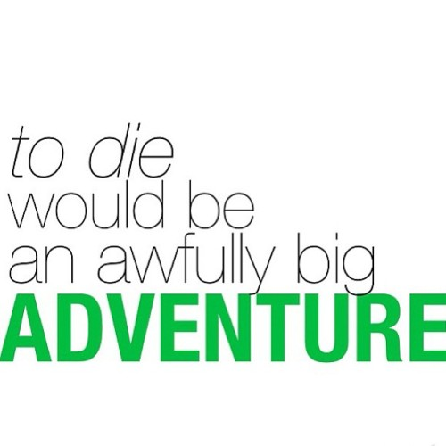 #quotes #disneyquotes #peterpan