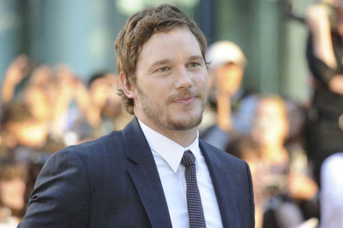 Chris Pratt wins lead in Guardians Of The Galaxy Marvel has finally landed its man for the leading role in Guardians Of The Galaxy, and as is often the way with these things, it's none of the candidates that had previously been linked to the part…