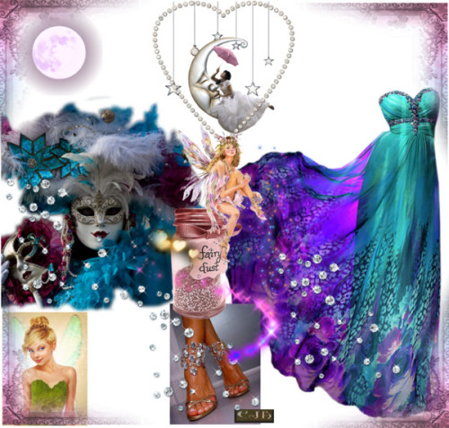 Masquerader Collage by enchanting-muse featuring long ball gownsLong ball gown / TUBES CARNAVAL / Slightly Creepy Realistic Disney Princess Art / PNG Ð ÐµÐºÐ¾Ñ Ð Ñ Ð Ð²Ð½Ñ Ðµ Ñ Ð»ÐµÐ¼ÐµÐ½Ñ Ñ Ð Ñ Ñ Ð Ð·Ð½Ñ Ñ Ñ ÐºÑ Ð… / fairy dust trail / Twinkstar-psd / Antique Gold Bow Ring / serce1.png / mes tubes deco / FlickCabin.com - NaryFairy-World26.png / Tumblr / TUBES FEMMES / tubes Christine Haworth / PolyBlogger: twinkles / MOON/PSD