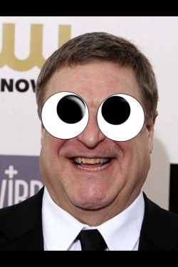 googlypony:  John Googleman. I am genius.  More people need to see this.