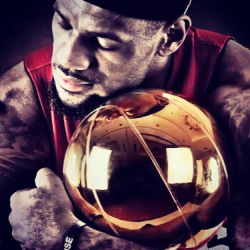 #love #instagood #lebronjames #miamiheat #heatnation #photooftheday #instamood #iphonesia #picoftheday #igers #girl #beautiful #tweegram #instadaily #summer #instagramhub #follow #iphoneonly #bestoftheday #igdaily #happy #picstitch #dwaynewade #tbt #me #nba #cute #followme #fun #smile